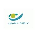 INAMI-RIZIV_logo