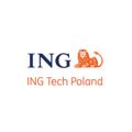 INGTECH_logo