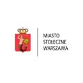 MIASTOSTOLECZNEWARSZAWA_logo
