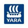 YARA_logo